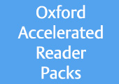 Oxford Accelerated Reader Packs