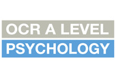 OCR A Level Psychology