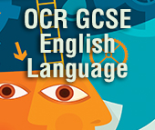 OCR GCSE English Language