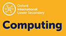 Oxford International Lower Secondary Computing