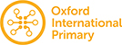 Oxford International Primary Computing