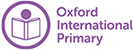 Oxford International Primary English