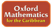 Oxford Mathematics for the Caribbean (5th Edition)