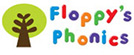 Floppy's Phonics Sounds and Letters