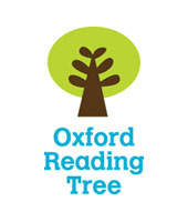 Image result for oxford reading tree
