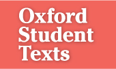Oxford Student Texts