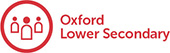 Oxford Lower Secondary Social Studies