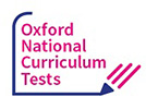 Oxford National Curriculum Tests