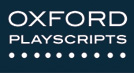 Oxford Playscripts