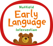 Nuffield Early Language Intervention (NELI)