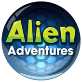 Primary independent reading programme project x alien adventures project x alien adventures fandeluxe Choice Image