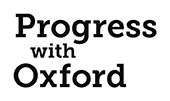 Progress with Oxford