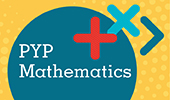 Oxford Mathematics for the PYP