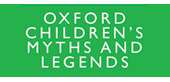 Oxford Children's Myths and Legends