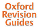 Oxford Revision Guides
