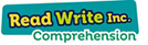 Read Write Inc. Comprehension - New Edition