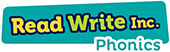 Read Write Inc. Phonics - New Edition
