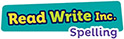 Read Write Inc. Spelling