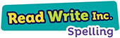 Read Write Inc. Spelling Online Subscription