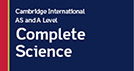 Science in Context for Cambridge International AS & A Level