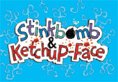 Stinkbomb &<br>