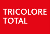 Tricolore Total 4 for GCSE