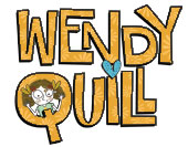 Wendy Quill