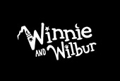 Winnie and Wilbur Young Fiction
