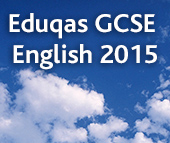 Eduqas GCSE English Language and English Literature Kerboodle