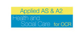 Part of Applied Health & Social Care