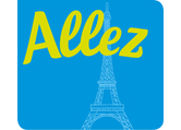 Part of ALLEZ