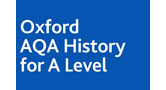 Part of Oxford AQA History for A Level