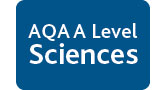 Part of AQA A Level Sciences 2014