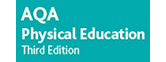Part of AQA GCSE Physical Education 3rd edition