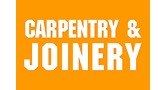 Part of Carpentry and Joinery