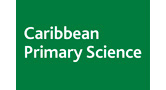 Part of Caribbean Primary Science