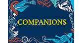 Part of Companions