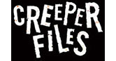 Part of The Creeper Files
