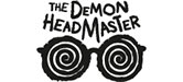 Part of Demon Headmaster