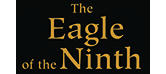 Part of The Eagle of the Ninth film tie-in editions