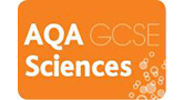 Part of AQA GCSE Foundation Combined Science Trilogy and Entry Level Certificate