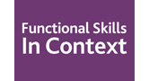 Part of Functional Skills (Vocational)