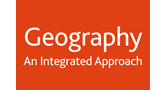 Part of Geography an Integrated Approach