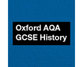 Part of Oxford AQA GCSE History
