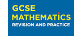 Part of GCSE Mathematics: Revision and Practice