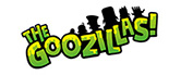 Part of Goozillas