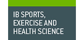 Part of IB Sports, Exercise and Health Science