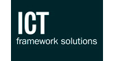 Part of ICT Framework Solutions