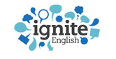 Part of Ignite English