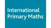Part of International Primary Maths